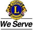 Shaun is proud to be a member of the Didsbury Lions Club.