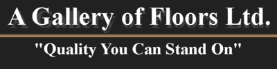 A Gallery of Floors has been in business since 2003. They provide sales and installation of all flooring products, including carpet, hardwood, linoleum, and ceramic tile.